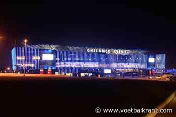 Alle hens aan dek bij Gent: meer dan 30 miljoen euro stroomt binnen, absolute noodzaak op één positie - Voetbalkrant.com