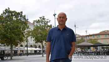 Un manager de centre-ville de Castres pour booster les commerces - ladepeche.fr