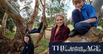 Rural schools join forces and funds to fight student exodus