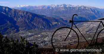 Ciclopedonale Povo-Villazzano: ecco come sarà - Trentino