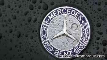 Mercedes se atreve por fin y da el paso más esperado: el SOS que pedía la gran ciudad llega a España - ElDesmarque Motor