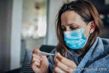 Sanidad notifica 55.939 nuevos casos de coronavirus, 157 muertes desde el viernes y la incidencia baja a 673 - www.infosalus.com
