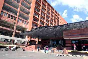 Balance semanal del coronavirus: Anzoátegui tuvo más decesos y Yaracuy más casos - Efecto Cocuyo