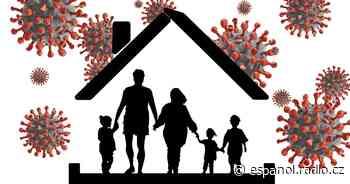 La pandemia de coronavirus golpea a las familias con niños pequeños - Radio Praga