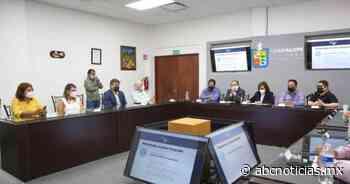 Definen protocolos de combate a la drogadicción en Guadalupe - ABC Noticias MX
