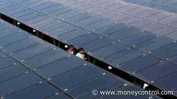 Solar modules — Duty doubt must end quickly