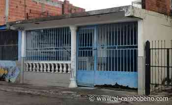 Delincuentes ingresaron a casa en Los Guayos y asesinaron a hombre para robarlo - El Carabobeño