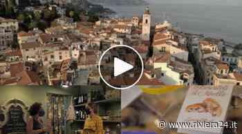 Bordighera Alta, alla scoperta di un gioiello antico che oggi splende di luce nuova - Riviera24 - Riviera24