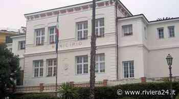 Bordighera, 96 famiglie in difficoltà a causa del Covid. Comune dona buoni spesa - Riviera24 - Riviera24