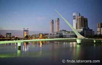 Buenos Aires: guía de recorridos y paseos para conocer bien la ciudad - Finde