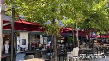 Clermont-Ferrand : les restaurateurs manquent de personnel qualifié - France Bleu