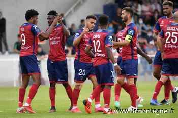 Football - Un excellent bilan de préparation pour le Clermont Foot - La Montagne