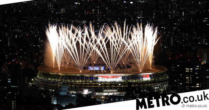 Tokyo Olympics: When is the closing ceremony and what can we expect?