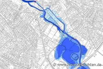 Was Sie wissen müssen: Hochwasser-Gefahr und Impfpflicht bei der Arbeit - Ruhr Nachrichten