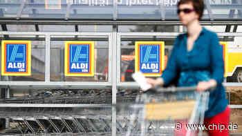 Aldi, Ikea & Co. haben erste Engpässe: Das sollten Kunden jetzt wissen - CHIP Online Deutschland