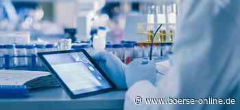 Branche unter der Lupe: Alzheimer-Medikamente: Achterbahnfahrt auf dem Milliardenmarkt - Was Sie wissen sollten - Börse Online