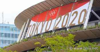 Olympia 2021 heute live im TV und Livestream: Weitsprung, Kanu und Segeln sehen - GMX