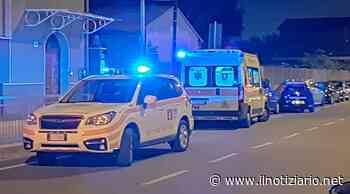 Paderno Dugnano, carabiniere fuori servizio salva 80enne caduto in casa da solo - Il Notiziario - Il Notiziario