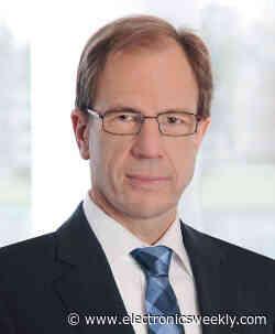 Infineon forecasts €11bn FY