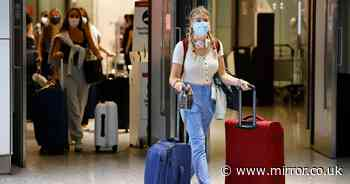 New rules in holiday hotspots - where you can jet off to and what steps to take