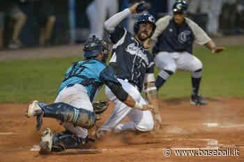 L'UnipolSai Bologna ricomincia piegando il Collecchio - Baseball.it