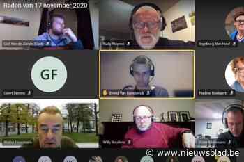 Groen pleit voor behoud livestreams gemeenteraden