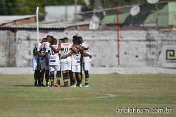 São Gabriel confirma contratações e novo amistoso - Esportes - Diário de Santa Maria