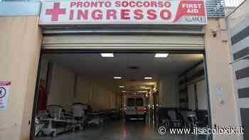 Sanremo, cade da cavallo ed entra in coma dopo il ricovero. Muore un trentacinquenne di Vallebona - Il Secolo XIX