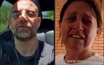 Vincenzo Sigigliano si è impiccato in carcere a Sanremo - Voce di Napoli