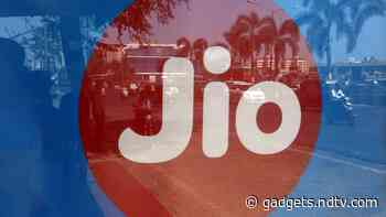 Jio, MG Motor Partner for Connected Car Solutions in Upcoming SUVs