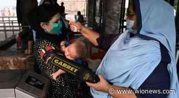 Coronavirus in Pakistan: What is the Epsilon strain? - WION