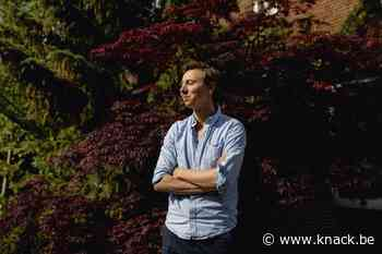 Gezondheidseconoom Matthijs Versteegh: 'De farmabedrijven testen onze solidariteit'