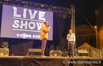 Priolo Gargallo. Summer Sicily Tour, estate priolese: «Grande divertimento tra comicità, cinema e musica» - Libertà Sicilia