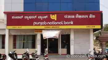 Punjab National Bank revises FD rates – Check the full interest rate table here
