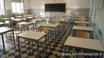Cervia. Lettera di Sindaco e assessore Cavazza a Provveditore: necessario attivare una quarta classe prima alla scuola media Cervia 3 - ravennanotizie.it