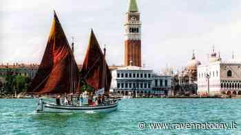 Cervia nella Mariegola delle Romagne: vele al terzo della vecchia marineria - RavennaToday