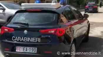 Nascondevano attrezzi da scasso: scoperte e arrestate dai Carabinieri di Cervia - ravennanotizie.it