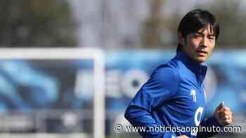 FC Porto com três 'dores de cabeça' para resolver até ao fecho do mercado - Notícias ao Minuto