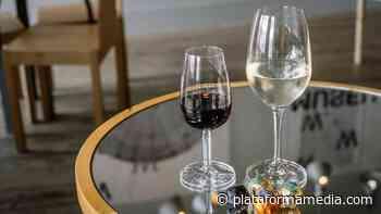 Vinho do Porto com mais de 80 anos passa a ter classificação - Plataforma Media