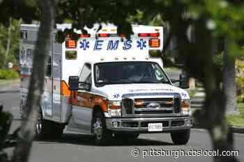 Washington Man Killed In Late Night ATV Crash