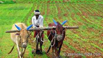 PM-KISAN 9th installment coming on THIS day? Check beneficiary list here