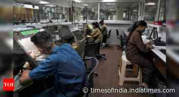 Female labour participation rate falls to 16.1% as pandemic hits jobs