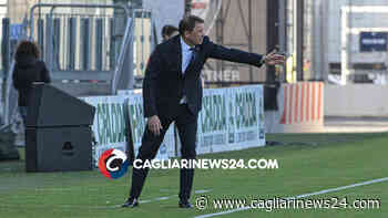 Serie A, Cagliari: prima partita contro lo Spezia, poi il Milan - Cagliari News 24