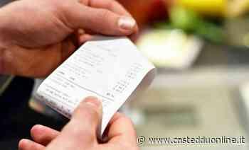 Cagliari, famiglia baciata dalla fortuna: vinti 100 mila euro con 18 euro di spesa al market - Casteddu Online