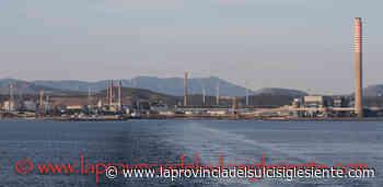Venerdì mattina sit-in statico, davanti alla sede della Regione, a Cagliari, organizzato da CGIL, CISL e UIL - La Provincia del Sulcis Iglesiente