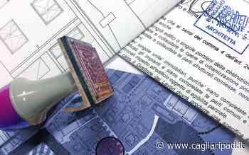 """Si dice """"Architetta"""", ok dall'Ordine di Cagliari: siete d'accordo?   Approfondimenti - Cagliaripad"""