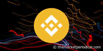 Binance Coin Price Analysis: BNB Coin May Enter A Consolidation Phase With Rejection From The $330 Mark - Cryptocurrency News - The Market Periodical