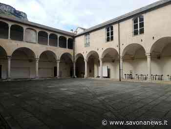 Finale Ligure, il Giusto Franco Trio ai Chiostri di Santa Caterina il 4 agosto - SavonaNews.it