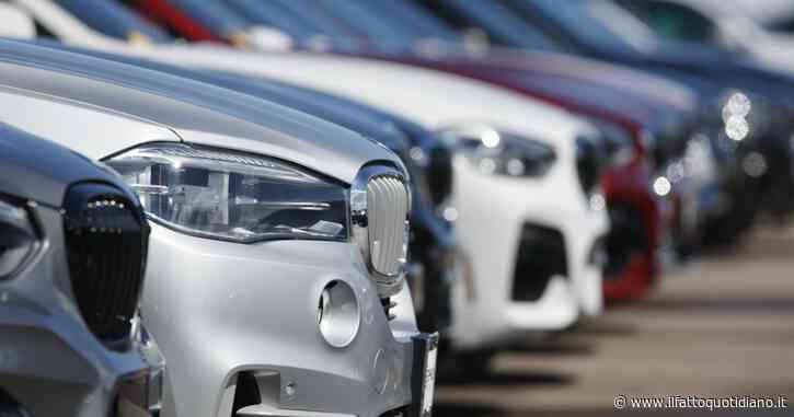 Eco-incentivi auto, al via la nuova tornata di bonus per sostenere il mercato