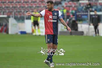 Joao Pedro Atlanta, il brasiliano ha scelto di restare a Cagliari - Cagliari News 24
